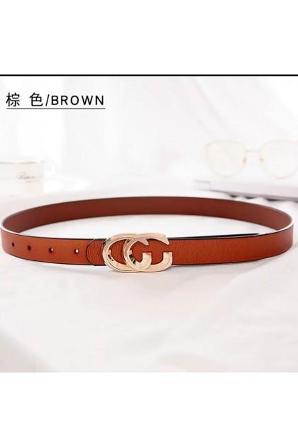 CC Belt
