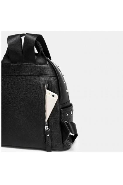 R046 Big Backpack-小背包