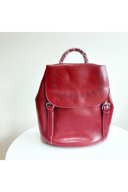 R051 Multifunctional travel backpack  多功能旅行小背包
